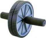 GOMA 雙輪健身器  FASL110