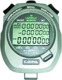 GOMA 專業秒錶連繩 SW8334