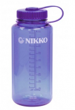 NIKKO 水樽 1000ML NCW1000
