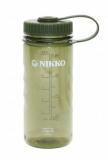 NIKKO 水樽 400ML NCW400