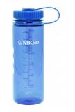 NIKKO 水樽 600ML NCW600