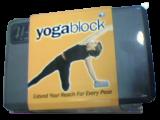 GOFIT 瑜珈磚 YBGY