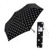 WPC 雨傘 UN106