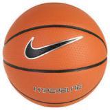 籃球 NIKE HYPER ELITE