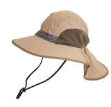 RE ECHO 帽 A103A
