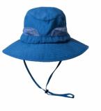 RE ECHO 帽 A095A