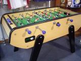 GOMA 足球遊戲機 ( 安全伸縮管) NRST04