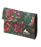 GREGORY WALLET CLASSIC 654860511