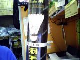 航空 EG1101  羽毛球 比賽級  10筒