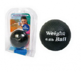 GOMA 重量握力球 GA904