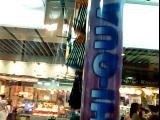 HI-QUA  HQRED  羽毛球 比賽級  10筒