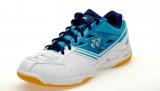 YONEX SHBF1NMX比赛鞋