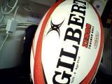 美式足球 4號 GILBERT XT4004