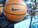 3號小童籃球 NKI08