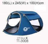 NIKKO TT-3008 3人帳篷